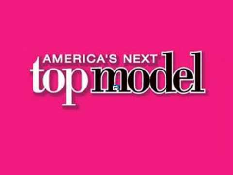 Americas Next Top Model - Watch & Download Free Tv Season ti-ti netnaturmodels.ru.com | фото и видео юных гимнасток | download photos and videos видео юных моделей Ti-Ti  NET. фото и видео с юными гим
